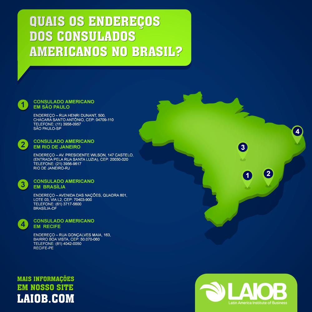 endereco_consulados_eua_no_br